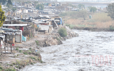 <p><strong>Kholofelo Mhlanga</strong><br />
