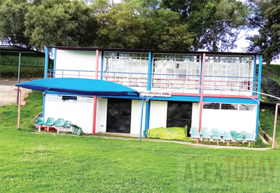 <p><strong>By Jonk WA Mashamba</strong><br />