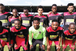 ALEXANDRA United defeated Pretoria Callies 3-0 in the Gauteng ABC Motsepe League on Saturday afternoon at Edenvale Rugby Club. Goals from Awonke Mkwenene, Andries Mosehle and Patrick Mashele secured the second consecutive victory for Alexandra United on a trot. The hope city giants seem like they have overcome